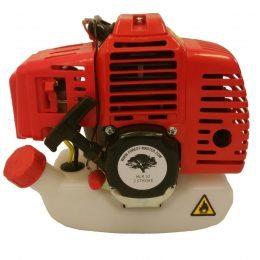52cc enging for brush cutter and strimmers, replacement engine, MLR52-2016