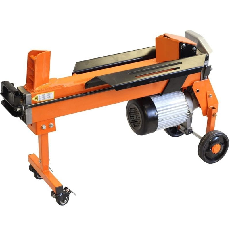 Mid Height Stand FM5 Fm8 and FM10 Series Log Splitters, Forest Master