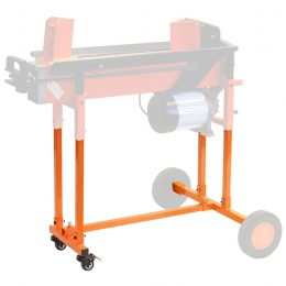 Forest Master, Electric Log Splitter Trolley, FM16 Trolley