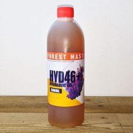 hyd-46_600ml