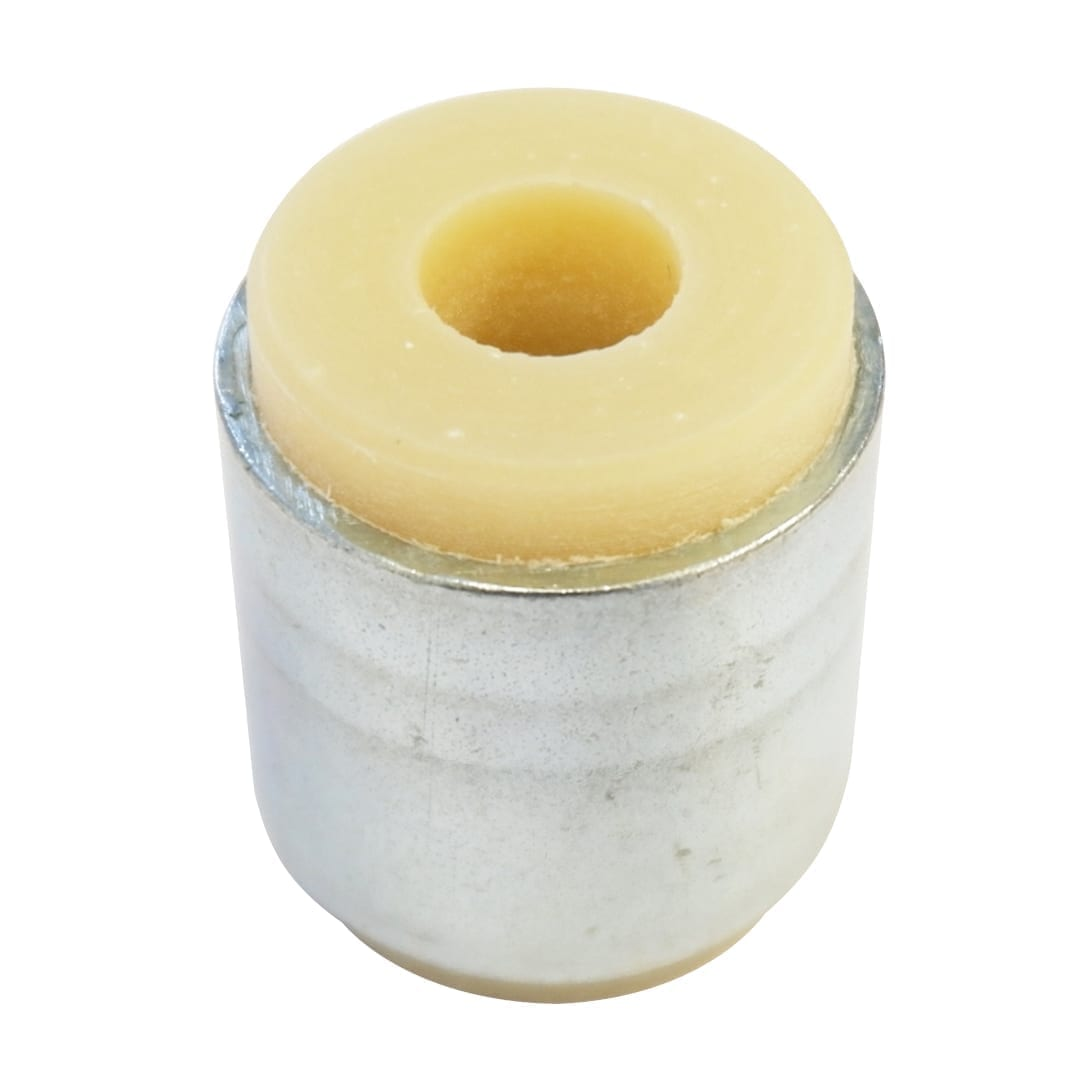 smart splitter shock absorber bush, FMSS-004