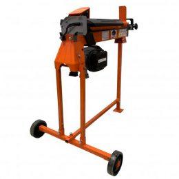 FM10 Log Splitter, Electric Motor