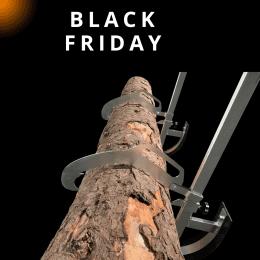 FMLL Black Friday