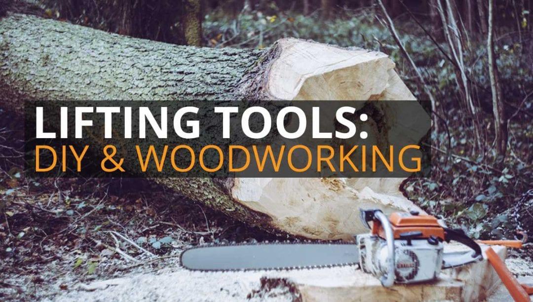 lifting tools, diy, woodworking, log saw horse, sawhorse