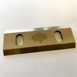h13 blades, forged steel chipper blades
